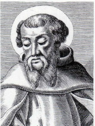 Irenaeus image