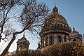 Saint Isaac's Cathedral - panoramio (6).jpg