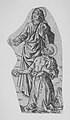 Saint John and Saint Jerome (fragment from a Crucifixion) MET MM79425.jpg