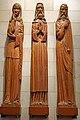 Saint Joseph's Disciple carvings 4.jpg
