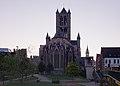 Saint Nicholas' Church, Ghent (DSCF0236-hdr).jpg