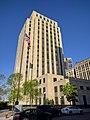 Saint Paul City Hall and Ramsey County Courthouse 96.jpg