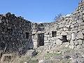 Saint Sargis Monastery, Ushi 46.jpg