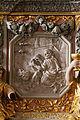Saint Thegonnec - Enclos paroissial - PA00090441 - 236.jpg
