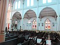 Saint Theresa of Avila Church New Orleans April 2019 16.jpg