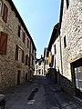 Sainte-Eulalie-d'Olt rue.jpg