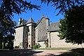 Sainte-Fortunade Château 14.jpg