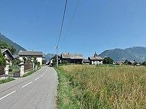 Sainte-Marie de Cuines (Savoie).JPG