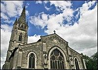 Sainte Eulalie de Bordeaux.jpg