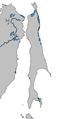 Sak.location.map.PNG