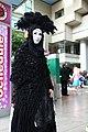 Sakura-Con 2012 @ Seattle Convention Center (6915788436).jpg