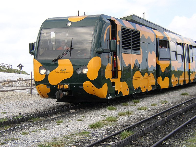 File:Salamander train2.jpg