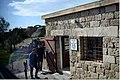 Salamis 403DSC 0528.jpg