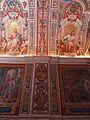 Sale Sistine Vaticano 11.JPG