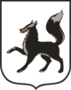 Salekhard coat of arms.png