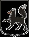 Salekhard coat of arms.png