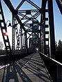 Salem Pedestrian Bridge, Kevin Beckstrom (6501980147).jpg
