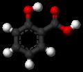 Salicylic-acid-3D-balls-B.png