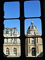 Salle des Conférences du Palais du Luxembourg (Fenêtre).jpg