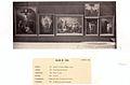 Salon de 1865.jpg