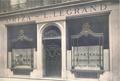 Salon de Vente Oriza L. Legrand, 9 boulevard de La Madeleine, Paris en 1879.png