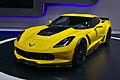 Salon de l'auto de Genève 2014 - 20140305 - Chevrolet Corvette Stingray Z06.jpg