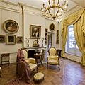 Salon doré.jpg