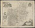Salopiensis comitatus cum Staffordiensi Shrop Shire & Staffordshire (8643505222).jpg