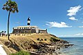 Salvador - State of Bahia, Brazil - panoramio (7).jpg