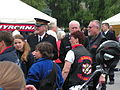 Salvation Riders Juni 2007.jpg