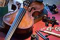 Salzburg - Violin repair shop - 2910.jpg