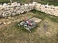 Sambo's Grave June 2020.jpg