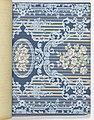 Sample Book, Alfred Peats Set A Book No. 5, 1906 (CH 18802807-69).jpg