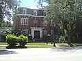 Samuel Farkas House, Albany.JPG