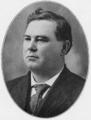 Samuel T. Richardson.png