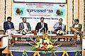 Samvaad 2018 Operations panel discussion.jpg
