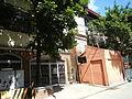 SanMateo,RizalChurchjf5453 05.JPG