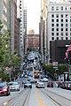 San Francisco, CA - panoramio (15).jpg