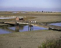 San Francisco Bay National Wildlife Refuge.jpg