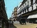 San Francisco Street, City of Mexico (4821525123).jpg