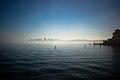 San Francisco over the sea (10964624863).jpg