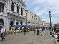 San Marco, 30100 Venice, Italy - panoramio (1042).jpg