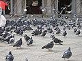 San Marco, 30100 Venice, Italy - panoramio (155).jpg