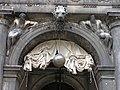 San Marco, 30100 Venice, Italy - panoramio (771).jpg