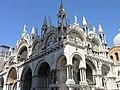 San Marco, 30100 Venice, Italy - panoramio (95).jpg