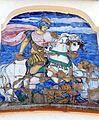 San Martino (Roccaforte Ligure)-chiesa san martino-facciata3.jpg