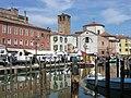 San Polo, 30100 Venice, Italy - panoramio (31).jpg