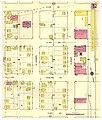 Sanborn Fire Insurance Map from Amarillo, Potter County, Texas. LOC sanborn08403 005-32.jpg