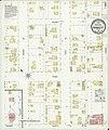Sanborn Fire Insurance Map from Arkansas City, Desha County, Arkansas. LOC sanborn00193 003-1.jpg