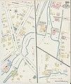 Sanborn Fire Insurance Map from Auburn, Cayuga County, New York. LOC sanborn05750 001-20.jpg